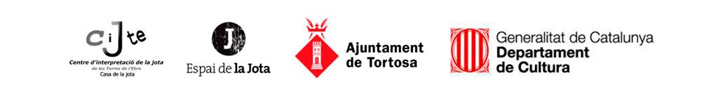 Logos-Matriculació-aula